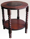 Gustav Stickley Cottage Plant Stand